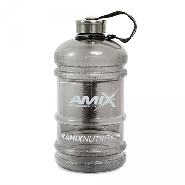 Barel na vodu Amix 2200ml - Amix