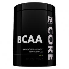Fitness Authority BCAA Core 350 g