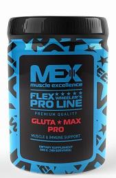 MEX Nutrition Gluta-Max 500 g
