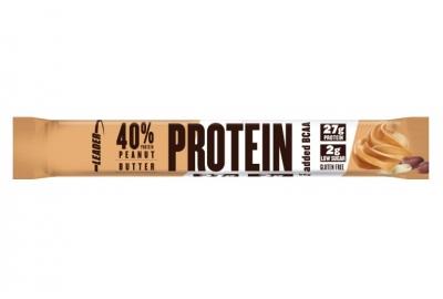 40% Protein BAR 24x68g Leader Nutrition