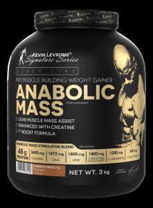 Anabolic Mass 3000g Kevin Levrone