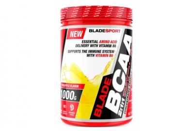 BCAA 7000 2:1:1 1000g Blade Sport