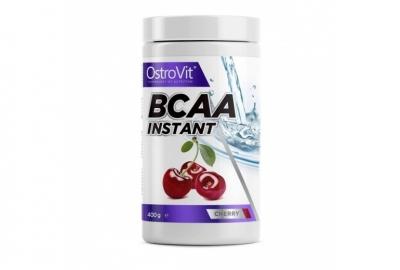 BCAA Instant 400g OstroVit