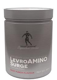 Kevin Levrone LevroAmino Surge 500 g