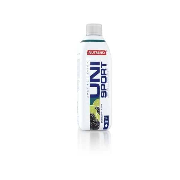 UNIsport 500ml - Nutrend